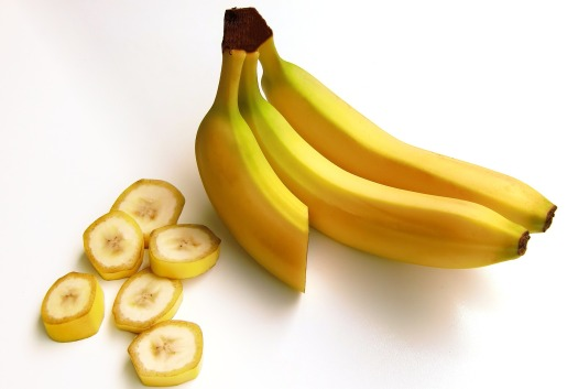 bananas for deep conditioning